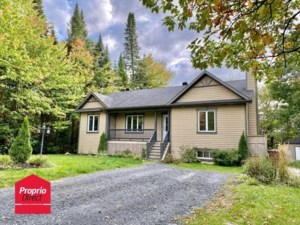 13381485 - Bungalow for sale
