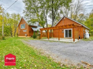 13810284 - Two or more storey for sale