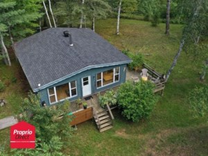 18824178 - Bungalow for sale