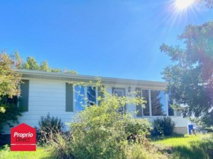 21767085 - Bungalow for sale