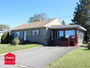 22707009 - Bungalow for sale