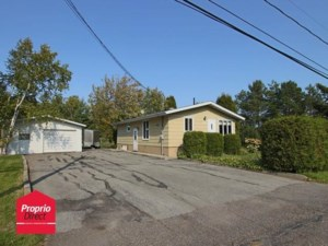 23064758 - Bungalow for sale