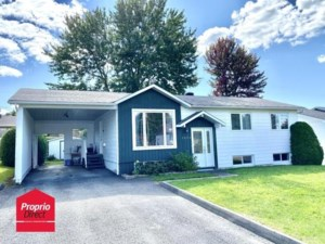 23239736 - Bungalow for sale