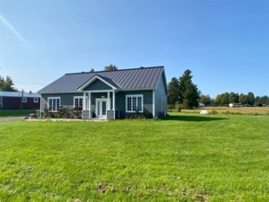 28183632 - Bungalow for sale