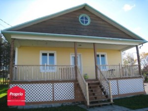 10536060 - Bungalow for sale
