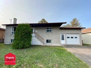 11242393 - Bungalow for sale