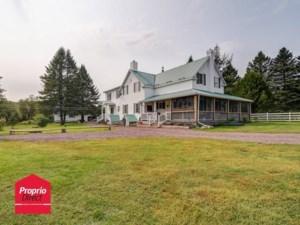 15342794 - Hobby Farm for sale