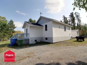 16030655 - Bungalow for sale