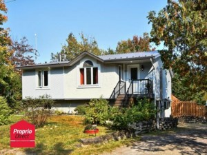 18298950 - Bungalow for sale
