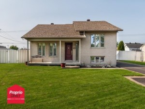 18714367 - Bungalow for sale