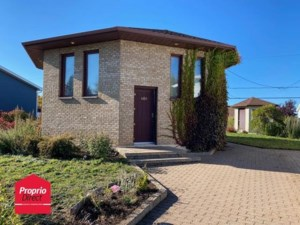 21261888 - Bungalow for sale
