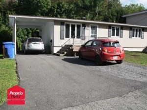 25241641 - Bungalow for sale