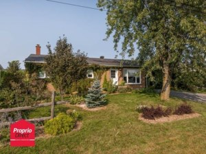 25569150 - Bungalow for sale