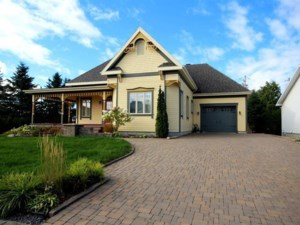 11644936 - Bungalow for sale