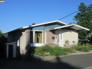 13658461 - Bungalow for sale