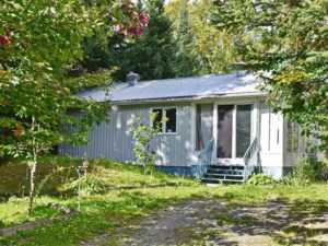 26501056 - Bungalow for sale