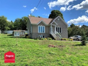 18659465 - Bungalow for sale