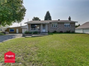 19743724 - Bungalow for sale