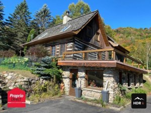22810889 - Two or more storey for sale