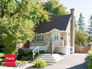 24076422 - Two or more storey for sale