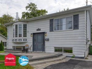 25278204 - Bungalow for sale