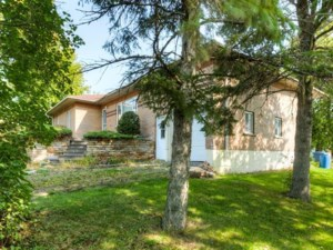 17651839 - Bungalow for sale