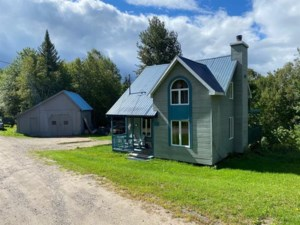 20739397 - Two or more storey for sale