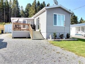 25127447 - Bungalow for sale