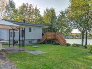 28008723 - Bungalow for sale