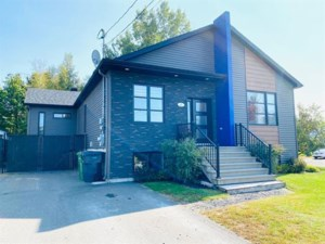 22932670 - Bungalow for sale