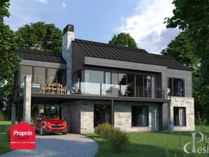 9277668 - Two or more storey for sale