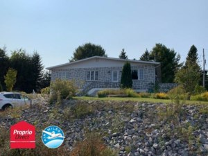 12476749 - Bungalow for sale