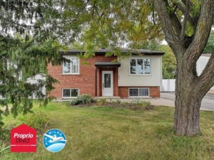 16397641 - Bungalow for sale