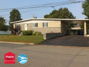 17391496 - Bungalow for sale