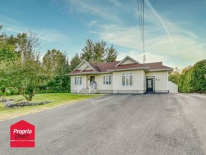 17431507 - Bungalow for sale