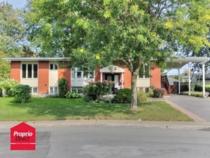 18421726 - Bungalow for sale