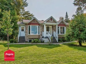25609434 - Bungalow for sale