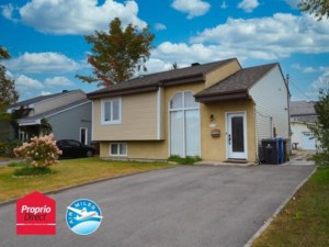 27279581 - Bungalow for sale