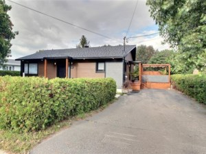 19866664 - Bungalow for sale