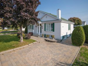 21526586 - Bungalow for sale