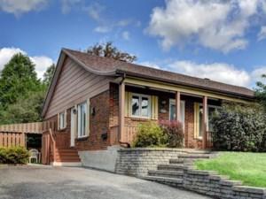 23323572 - Bungalow-Semi-detached for sale