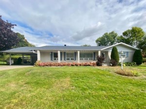24480942 - Bungalow for sale
