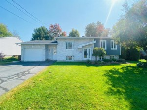 12792354 - Bungalow for sale