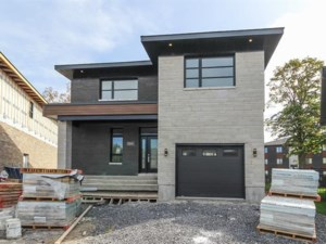 16699889 - Two or more storey for sale