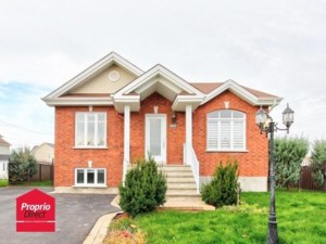 19048797 - Bungalow for sale