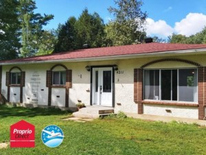 19769954 - Bungalow for sale