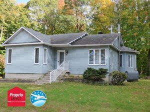 21874434 - Bungalow for sale