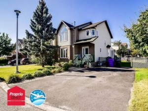 22857179 - Two-storey, semi-detached for sale