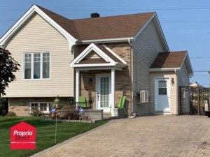 23331643 - Bungalow for sale
