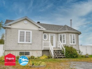 25548968 - Bungalow for sale